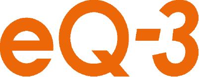 Logo eQ-3